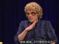 《周六夜现场第43季片花》第三期 纽约电影节成控诉大会 女星纷纷讲述被骚扰经历