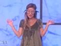 《艾伦秀第15季片花》S15E34 观众参与全新问答游戏惨被喷湿