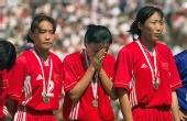 重温99年女足世界杯决赛