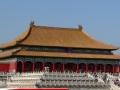 志说北京 商路漫漫