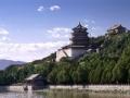 志说北京 园林之趣