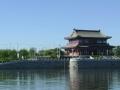 志说北京 运河之谜