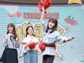 《抱走吧!爱豆片花》SNH48妹纸原来都是学霸!姑妈都被她们玩坏了!