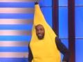 《艾伦秀第15季片花》S15E37 特维奇穿香蕉cos服大跳魔性舞蹈