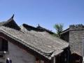 志说北京 古城真相