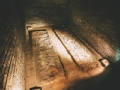 考古大发现 富有王朝的寒碜帝陵