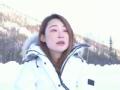 冰雪奇缘·踏上征途