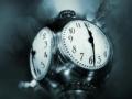 时间的定格 永恒的怀念