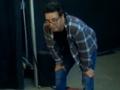 《艾伦秀第15季片花》S15E40 安迪闯鬼屋被吓傻频爆粗