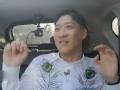 《搭车卡拉SHOW片花》20171109 预告 曹云金自曝换女友速度快 被嫌弃二线不红
