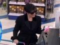 《艾伦秀第15季片花》S15E44 艾伦指挥詹娜调戏收银员