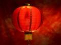老手艺 点亮北京