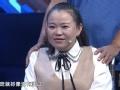 《机会来了第二季片花》20171108 渐冻症妈妈为爱生子 无惧生命危险体验酸甜苦辣