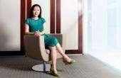 IDG资本合伙人谈女性和创业