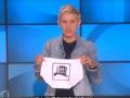 《艾伦秀第15季片花》S15E46 艾伦强烈斥责盗版艾伦商品并称准备起诉