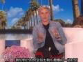 《艾伦秀第15季片花》S15E46 艾伦回放2500期艾伦秀最亮点引回忆