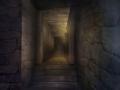 古墓疑云(上集)神秘的地下军队