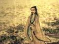 百年巨匠 傅抱石(一)