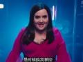 《周六夜现场第43季片花》第四期 白宫发言人被逼问敏感问题 内心劲歌热舞戏超足
