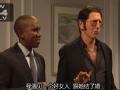《周六夜现场第43季片花》第四期 大卫娶LGBT圈毒舌美女 助阵妻子大跳同性恋舞
