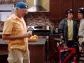 《周六夜现场第43季片花》第四期 酒鬼大卫酗酒成瘾狂砸板凳 被揭穿失手刀捅表弟
