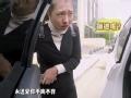 《搭车卡拉SHOW片花》第九期 叶一茜开启查户口模式 乘客被吓傻开门想逃走
