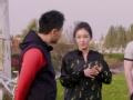 《健身荷尔蒙片花》20171115 预告 秦岚诉苦职业要求太变态 Lisa讲歪理遭嫌弃