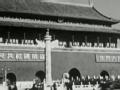 1950年开国大案(下集)