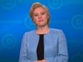 《周六夜现场第43季片花》第五期 民主党示威川普宣布回归 希拉里惨遭同党人冷落