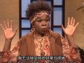 《周六夜现场第43季片花》第五期 主持人自说自话听懵嘉宾 称飓风是好莱坞式谎言