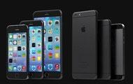 历代iPhone制造成本比较