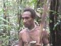 美食猎手·雨林厨房