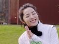 《健身荷尔蒙片花》20171121 预告 张峻宁跳长绳甩脸频失败 LISA大胸压爆气球