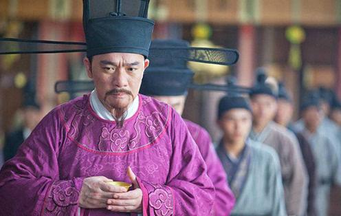 宋朝皇室后裔存世之谜