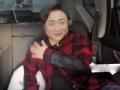 《搭车卡拉SHOW片花》第十期 乔杉曝假唱吐槽娜扎不好看 乘客表白大鹏险遭逐