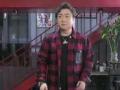 """《搭车卡拉SHOW片花》第十期 好萌哦!乔杉嗨跳""""逃避舞""""忘动作偷瞄老师"""