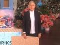 《艾伦秀第15季片花》S15E56 艾伦再送豪礼免费三天两夜豪华度假村