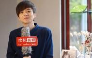 李宗盛最爱弟子竟是他!