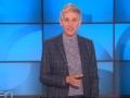 《艾伦秀第15季片花》S15E57 艾伦展示感恩节黑暗系料理