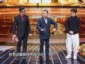 《创意中国片花》第二期 京话剧导演创父子IP 排话剧为避争执立字为据
