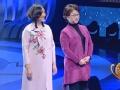 《创意中国片花》第二期 闺蜜创业慧美衣橱APP 用数据购物整理衣橱