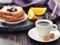 早餐吃什么