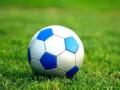 我的足球我的班