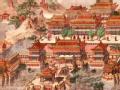 百十年前的老北京