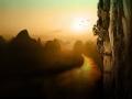 考古发现 七十二疑冢引出的惊世秘密