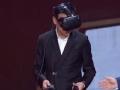 《创意中国片花》第三期 李国庆上台尝试新型装修科技 秀搭配眼光获赞