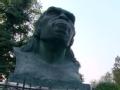 北京的祖先在哪里