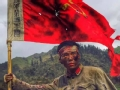 《红军不怕远征难》创作纪实(二)