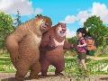 熊出没之探险日记第20集