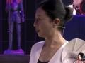 《解忧魔法学院片花》第三期 吴绮莉被催眠跨时光之门 回忆青春称不憧憬未来